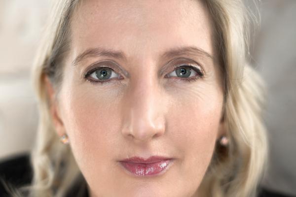 Yvonne Dreher